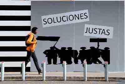 soluciones-justas-a-la-crisis